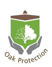 oak protection