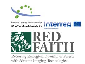 red faithlogo
